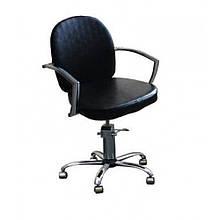 Перукарські крісла ЛАРА