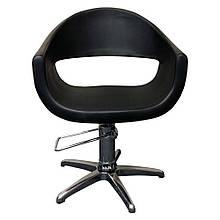Парикмахерские кресла КР051