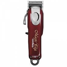 Машинка Barber Wahl Magic Clip Cordless (08148-016)