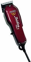 Машинка для стрижки волос Wahl 08110-016 (4000-0471) Balding