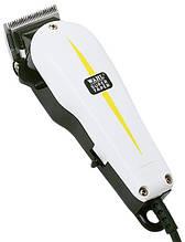 Машинка для стрижки профессиональная Wahl SuperTaper 08466-216