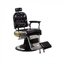 Перукарські крісла VINCENT