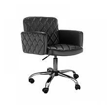 Перукарські крісла VALENTIO LUX