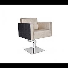 Перукарські крісла QUBO