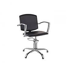 Парикмахерские кресла PAKO