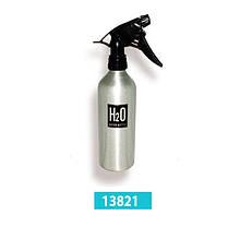 Пульверизатор металлический SPL 13821