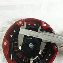 Honda двигун GX 100 Стартер X16010, фото 2