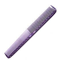 Гребінець для стрижки Y. S. Park Professional 335 Cutting Combs