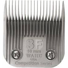 Ножовий блок Wahl Competition, 10 мм