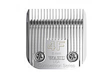 Ножовий блок Wahl Competition, 8 мм