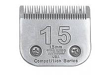 Ножовий блок Wahl Competition, 1.5 мм