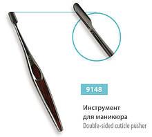 Лопатка маникюрная SPL, 9148