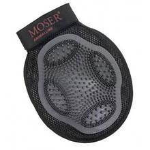 Щетка-руковица MOSER ( 2999-7375)