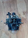 Додаткові, протитуманні фари BMW 3 E-46    6 911 007  ( R ), фото 2