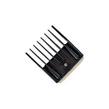 Насадка 13 (9mm) black 1245-7540