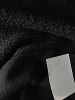 Пальотвая Баранець, фото 1