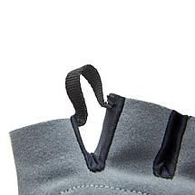 Фитнес-перчатки Adidas ADGB-13243, фото 3