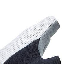 Фитнес-перчатки Adidas ADGB-13243, фото 2