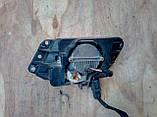 Додаткові, протитуманні фари Mazda 626  Koito 114-61918R   ( R ), фото 2