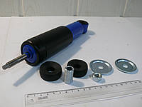 Амортизатор ВАЗ 2101-07 подвески передней в сборе с втулкой, масляный BASIC 120111 (пр-во FINWHALE)