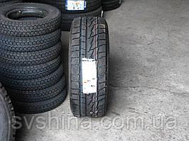 Зимові шини 225/50R17 Premiorri ViaMaggiore Z Plus, 98H XL