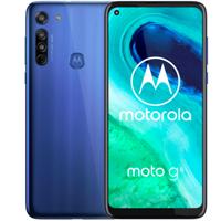 Чехлы для Motorola Moto G8 XT2045 и другие аксессуары и другие аксессуары