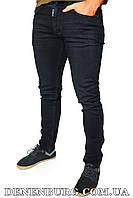 Джинсы мужские DENENBURG 20-50250.1465.7 тёмно-синие, фото 1