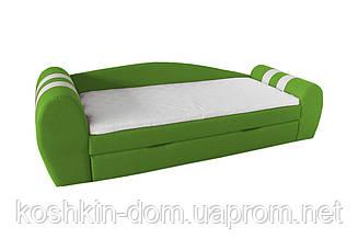 Кровать-диван Grand-2 детский диван