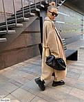 Пальто женское, фото 5