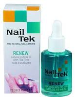 Renew Nail Tek - масло для ногтей и кутикулы