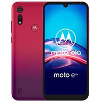 Чехлы для Motorola Moto E6s 2020 и другие аксессуары
