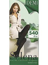 Demi Selena 540 Den черный 4