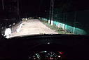 Комплект ксенона Infolight Standart H8-9-11 5000K 50W (P101068), фото 2