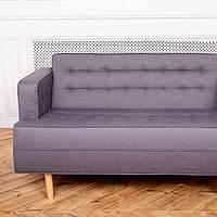 """Мягкий диван для ресторана """"Stambul"""", фото 1"""