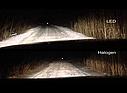 Лампы светодиодные HeadLight C6 H11 12-24V COB (P26489), фото 8