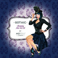 _ GOTHIC Collection