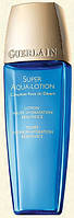 Тоник для лица Guerlain Super Aqua-Lotion