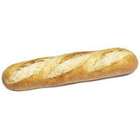 Полубагет Французька