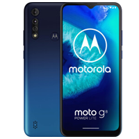 Чехлы для Motorola Moto G8 Power Lite XT2055 и другие аксессуары