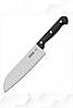 Мощный, долговечный кухонный нож Tramontina 23868/107 ULTRACORTE сантоку
