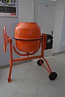 Бетонозмішувач Panonia 155л 1000w, фото 1