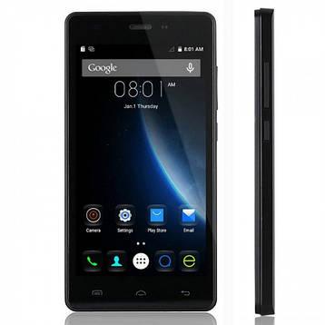 Смартфон Doogee X5 Pro (2Gb+16Gb) (Black) Гарантия 1 Год!, фото 2