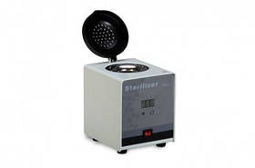 Стерилізатор 9009