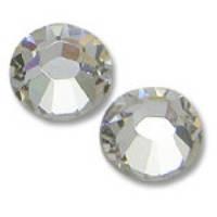 Камни Сваровски Jonqul(100 шт)