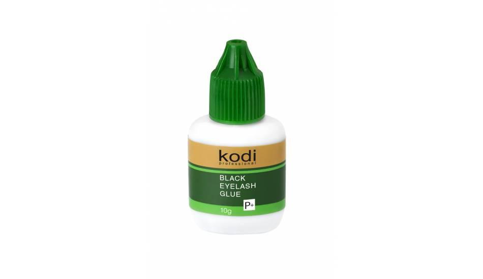 Клей для ресниц P+ (скорость фиксации 1 секунда) Kodi