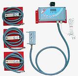 Электронные взвешивающие системы ZUPTOR, фото 3
