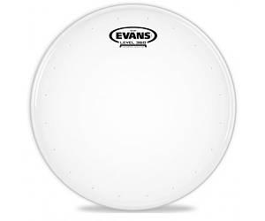 """EVANS B14HDD-B 14"""" Пластик для робчого барабана Genera HD™ Dry (без упаковки)"""