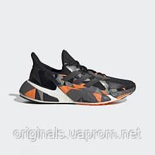Мужские кроссовки Adidas X9000L4 FW8413 2020/2