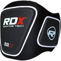Пояс тренера, защита живота  RDX Gel.