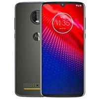 Чехлы для Motorola Moto Z4 и другие аксессуары